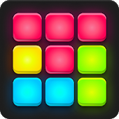 Beat Maker Pro - music maker drum pad