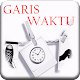 Novel Garis Waktu Fiersa Besari Apk