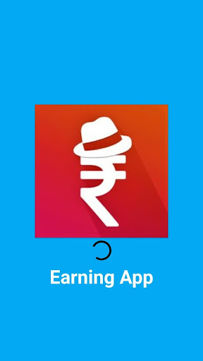Earning App 2020 - Daily Rewards, Earn Money by Ad hack tool