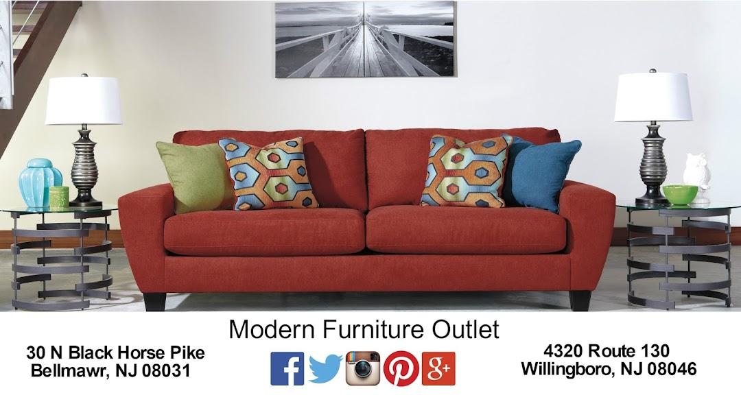Brilliant Modern Furniture Outlet Willingboro Locations In Download Free Architecture Designs Scobabritishbridgeorg