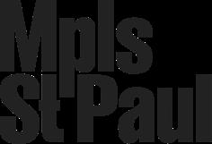 Minneapolis St Paul Magazine