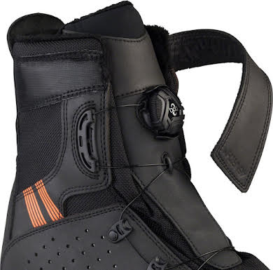 45NRTH Wolvhammer MTN 2-Bolt Cycling Boot alternate image 4