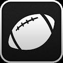 MFL Fantasy Football 2019 icon