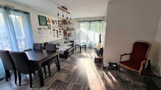 Appartement Ermont (95120)