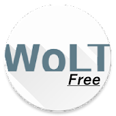 WOL Timer. daily/weekly/specified date wake up lan