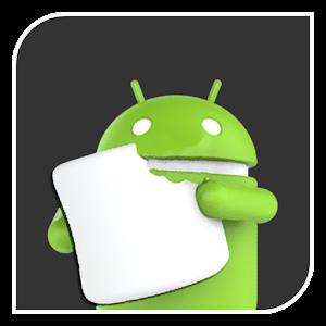 AutoRec for LG G3(D852) - 6 0 Latest version apk