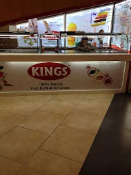 Kings Kulfi photo 1