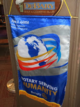 Photo: 2016-2017 Rotary Theme