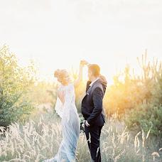 Wedding photographer Pavel Lutov (Lutov). Photo of 14.07.2018