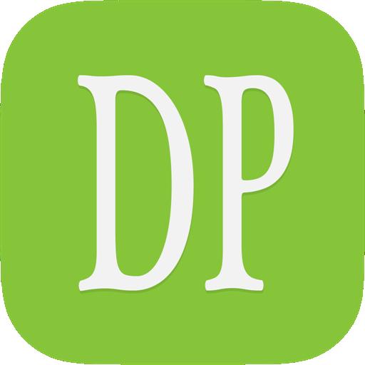 DuoPaleo