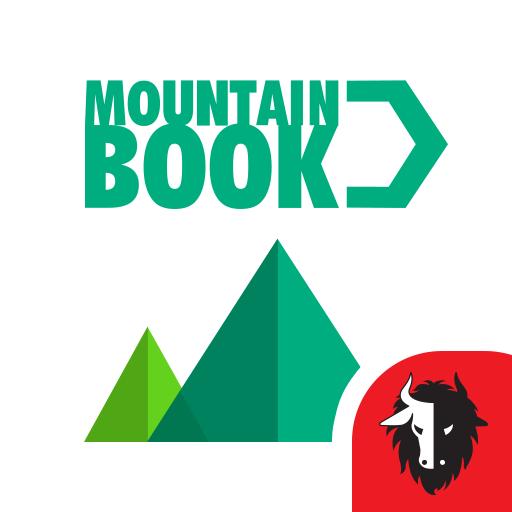 마운틴북 3.0