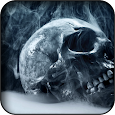 Skull Wallpapers apk