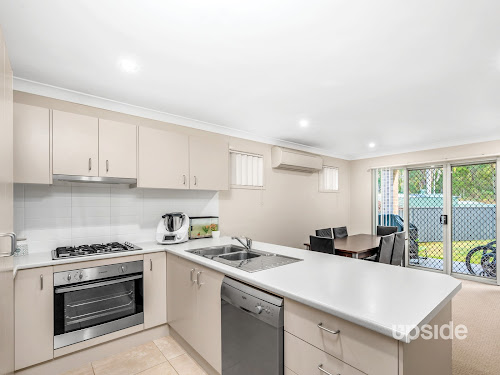 Photo of property at 38 Corymbia Street, Croudace Bay 2280