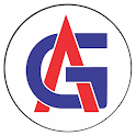 GALAXY AXIS COACHING POINT icon