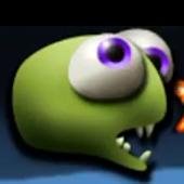 Tải Game Quoiqk Zombie Tsunami