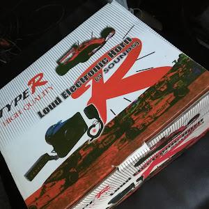 eKワゴン H82W H18年式のカスタム事例画像 ドラ@Rさんの2019年01月17日16:44の投稿