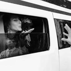Wedding photographer Aleksey Korolev (alexeykorolyov). Photo of 14.04.2018