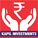 Kapil investments Download on Windows