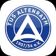 TuS Altenrath