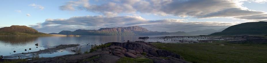 Photo: KI Panorama 7 DSC_1513