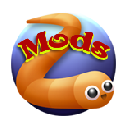 Slither.io Mods, Zoom, Unlock Skins, Bots - Chrome Web Store
