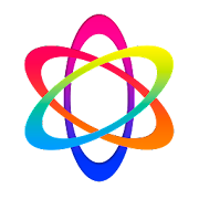 App Icon for Atomus HD App in United States Play Store