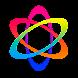 Atomus HD + Live Wallpaper