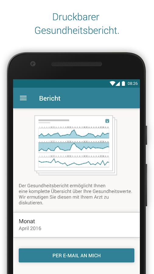 Apps LaГџen Sich Nicht Installieren Android
