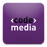 Code/Media 2016 Conference