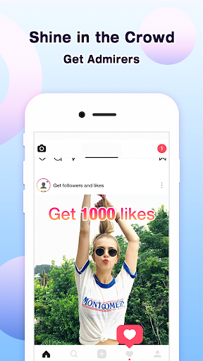 Followers + for Instagram for PC
