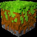RealmCraft Pro Icon