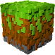 RealmCraft Pro - Androidアプリ