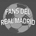 fanSpot - Real Madrid Noticias Icon