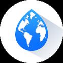 Diabetes Studio icon