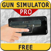 Gun Sounds : 100+ Guns Android APK Download Free By YNR Studios