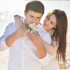 Wedding photographer Olga Tarasyuk (olgaD). Photo of 07.10.2015