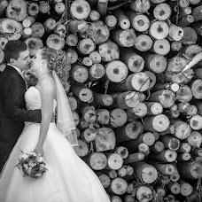 Wedding photographer Zsolt Olasz (italiafoto). Photo of 26.04.2015
