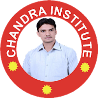 Chandra Institute Allahabad