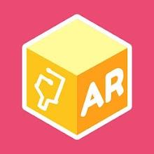 Bot-AR Download on Windows