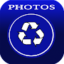 recovery Deleted Photo pro APK icon