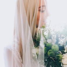 Fotógrafo de casamento Maksim Shumey (mshumey). Foto de 22.05.2016