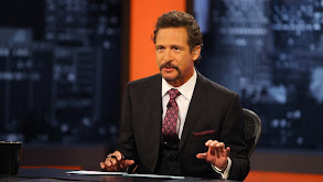 Jim Rome on Showtime thumbnail