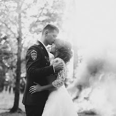 Wedding photographer Maksim Dubovik (acidmax). Photo of 03.10.2018