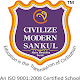 Download Civilize Modern School - Surat For PC Windows and Mac