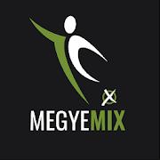MegyeMix