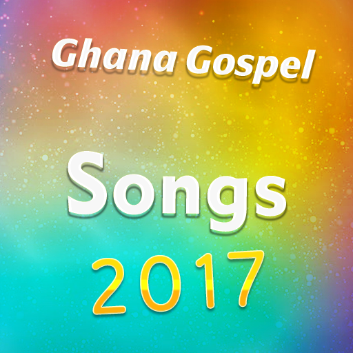 Ghana Gospel Songs 2018 - Apps on Google Play