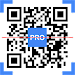 QR & Barcode Scanner PRO icon