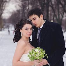 Wedding photographer Olga Gracheva (NikaGrach). Photo of 28.09.2018