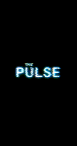 The Pulse 1.5 (Paid)