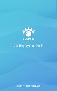 iLove - náhled